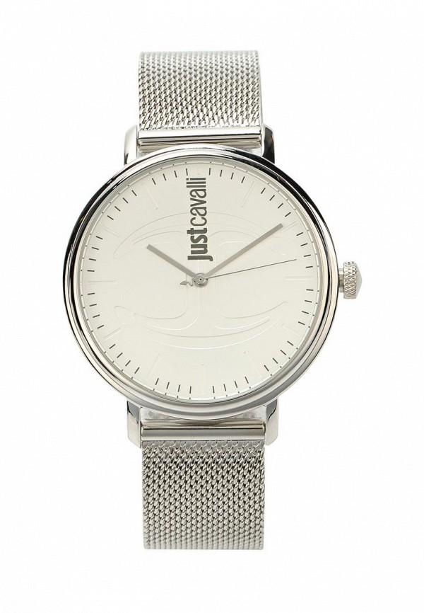 где купить  Часы Just Cavalli Just Cavalli JU662DWWTW29  по лучшей цене