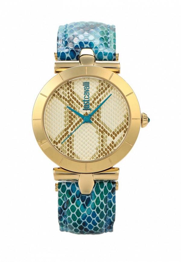 Часы Just Cavalli Just Cavalli JU662DWWTW30 часы just cavalli r7251590502