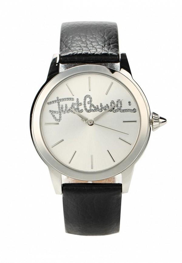 Часы Just Cavalli Just Cavalli JU662DWWTW32 часы just cavalli r7251590502
