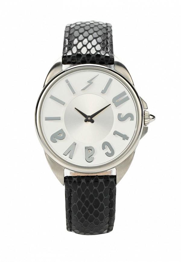 цена Часы Just Cavalli Just Cavalli JU662DWWTW35 онлайн в 2017 году