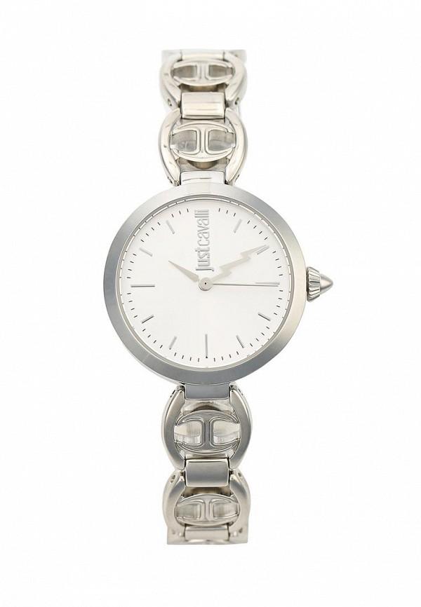 где купить  Часы Just Cavalli Just Cavalli JU662DWWTW37  по лучшей цене