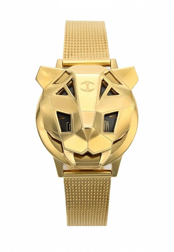 Часы Just Cavalli Just Cavalli JU662DWWTW46 часы just cavalli just cavalli ju662dwphb27