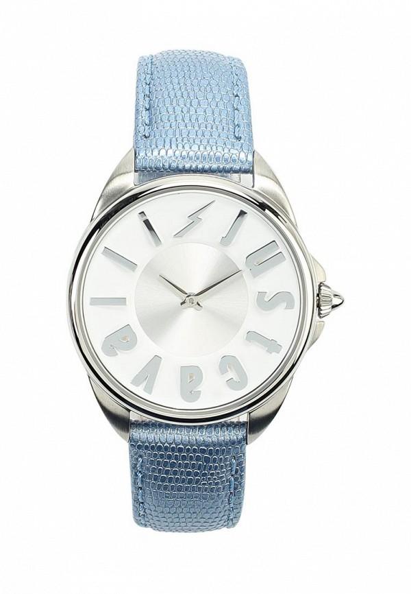 Часы Just Cavalli Just Cavalli JU662DWXXP36 часы just cavalli r7251590502