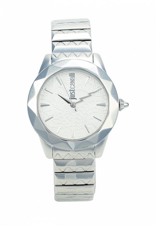 Часы Just Cavalli Just Cavalli JU662DWXXP37 часы just cavalli just cavalli ju662dwphb27