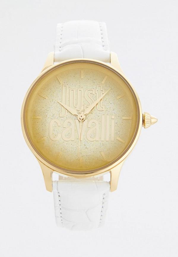 Часы Just Cavalli Just Cavalli JU662DWZLK51 часы just cavalli r7251590502