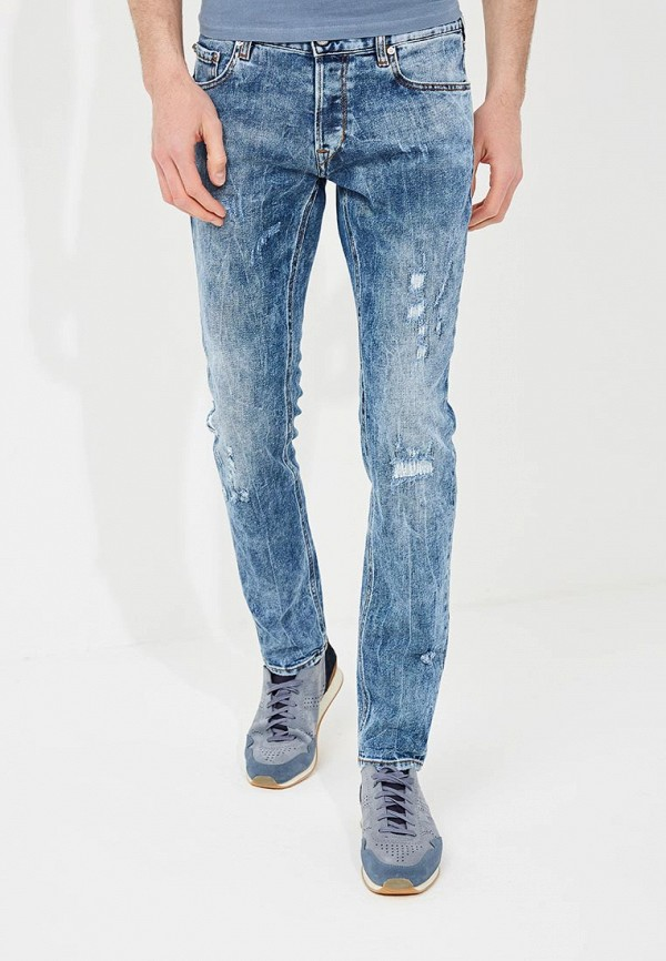Джинсы Just Cavalli Just Cavalli JU662EMAETW4 pants just cavalli pants