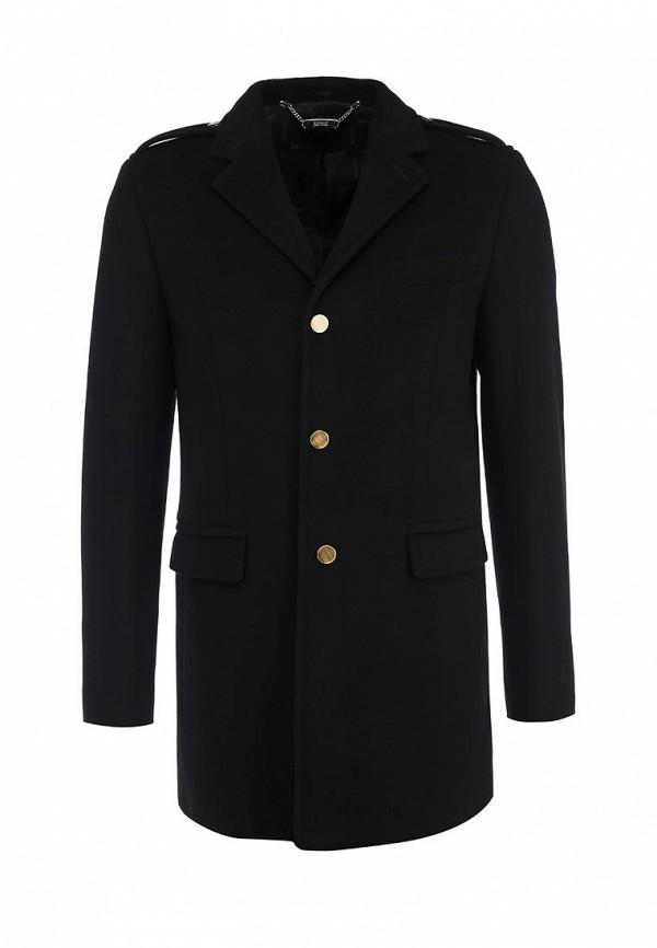 Мужские пальто Just Cavalli s03aa0016N37902900