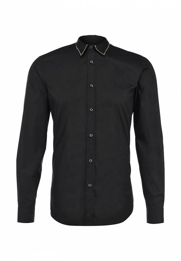 Рубашка с длинным рукавом Just Cavalli s03dl0120N37381900