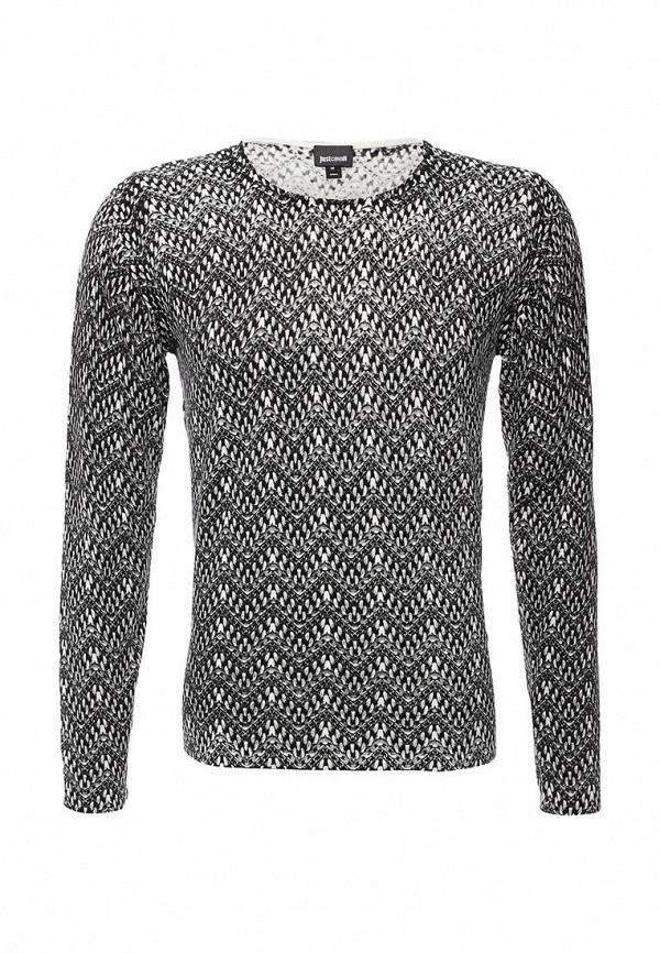 Пуловер Just Cavalli S01HA0239N14482