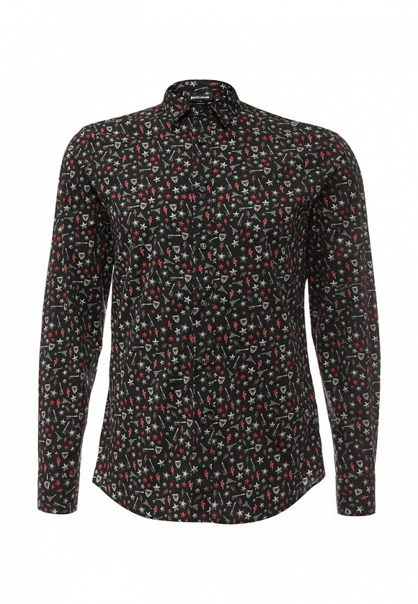 Рубашка с длинным рукавом Just Cavalli s01dl0128N38395