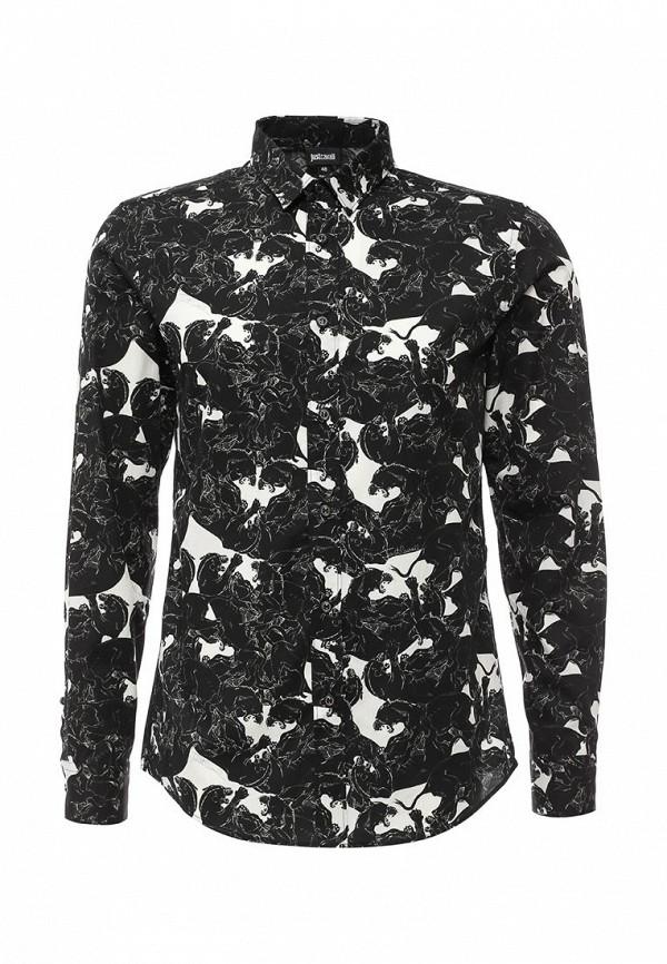 Рубашка с длинным рукавом Just Cavalli s01dl0128N38400