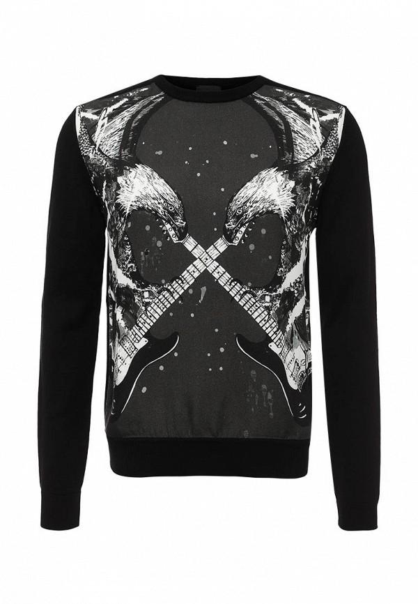 Пуловер Just Cavalli s01ha0272N14534