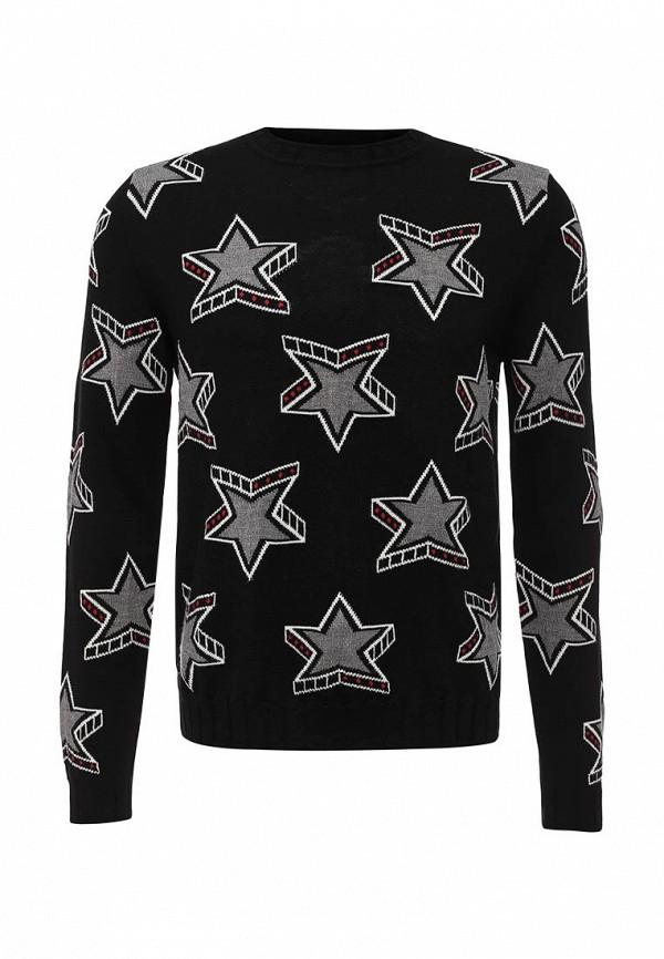 Пуловер Just Cavalli s01ha0275N14529