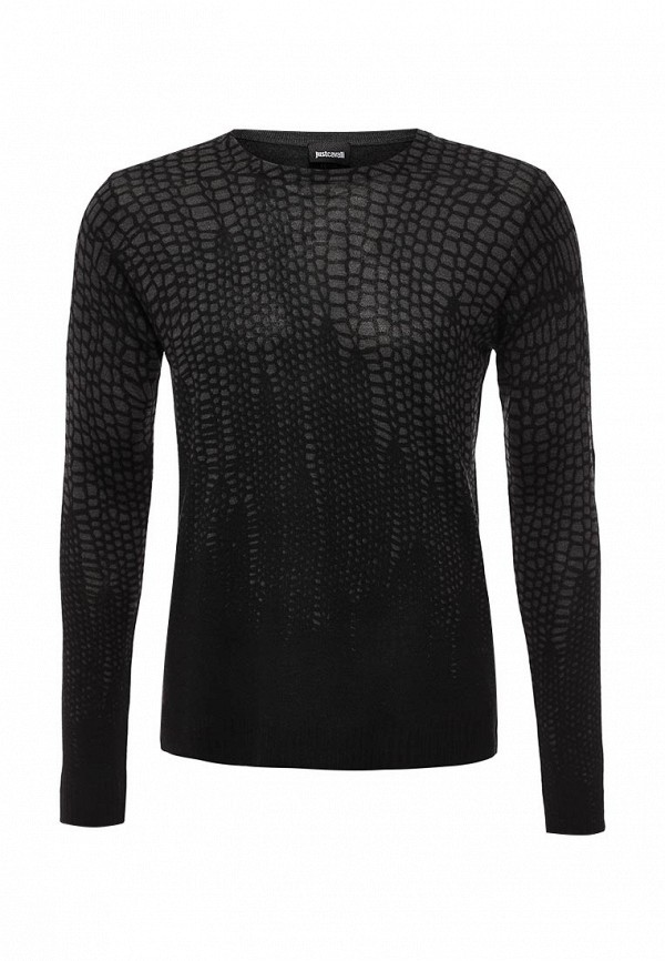 Пуловер Just Cavalli s01ha0276N14539