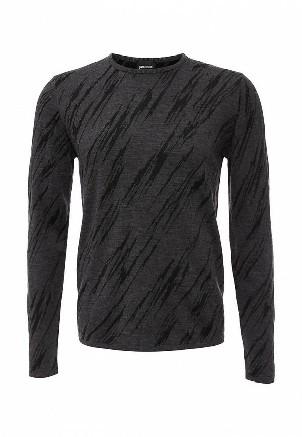 Пуловер Just Cavalli s01ha0283N14535