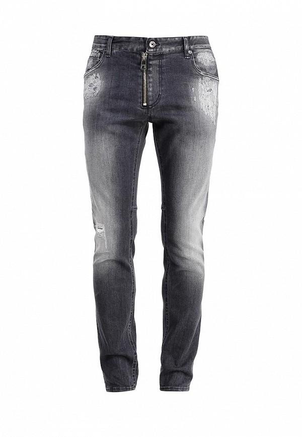 Зауженные джинсы Just Cavalli s01ka0123N31035