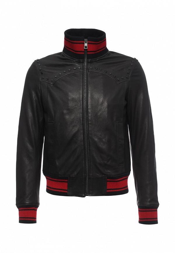 Кожаная куртка Just Cavalli S03am0184N08707