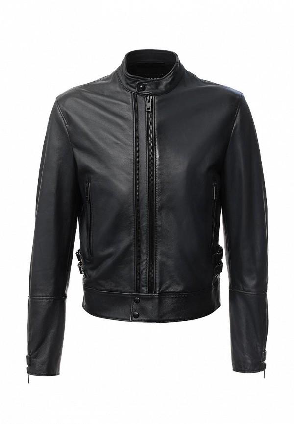 Кожаная куртка Just Cavalli S03am0191N08712