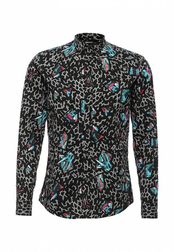 Рубашка с длинным рукавом Just Cavalli S03dl0139N38477
