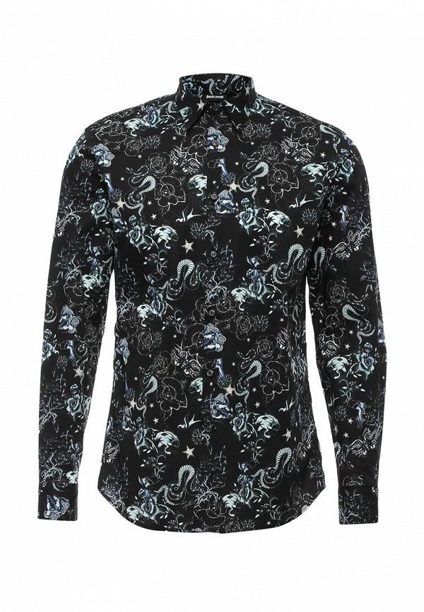Рубашка с длинным рукавом Just Cavalli S03dl0145N38482