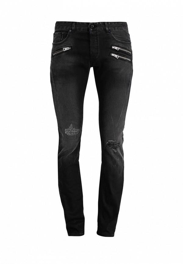 Зауженные джинсы Just Cavalli S03ka0112N31069