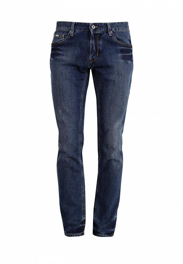 Зауженные джинсы Just Cavalli S03la0055N31081