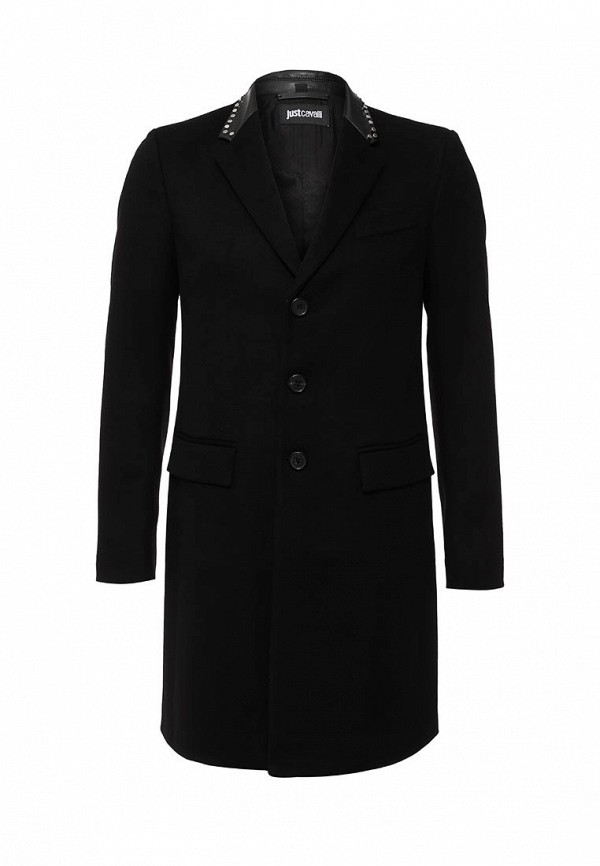 Мужские пальто Just Cavalli S03aa0018N38445