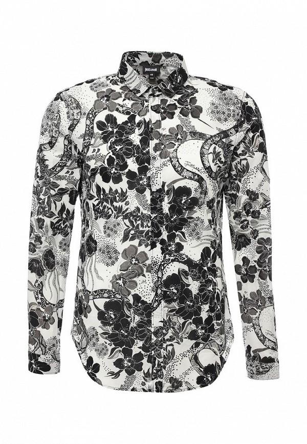 Рубашка Just Cavalli s03dl0160