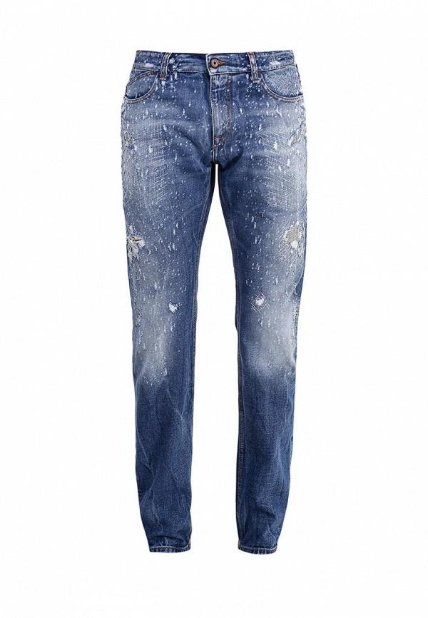Мужские прямые джинсы Just Cavalli s03la0061