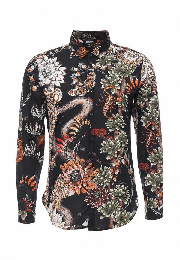 Рубашка Just Cavalli S01DL0134