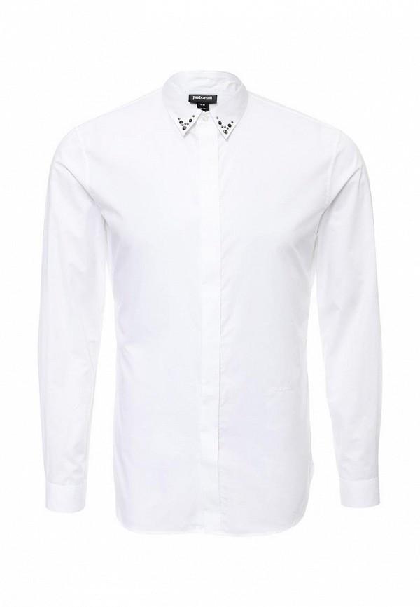 Рубашка с длинным рукавом Just Cavalli S01DL0145