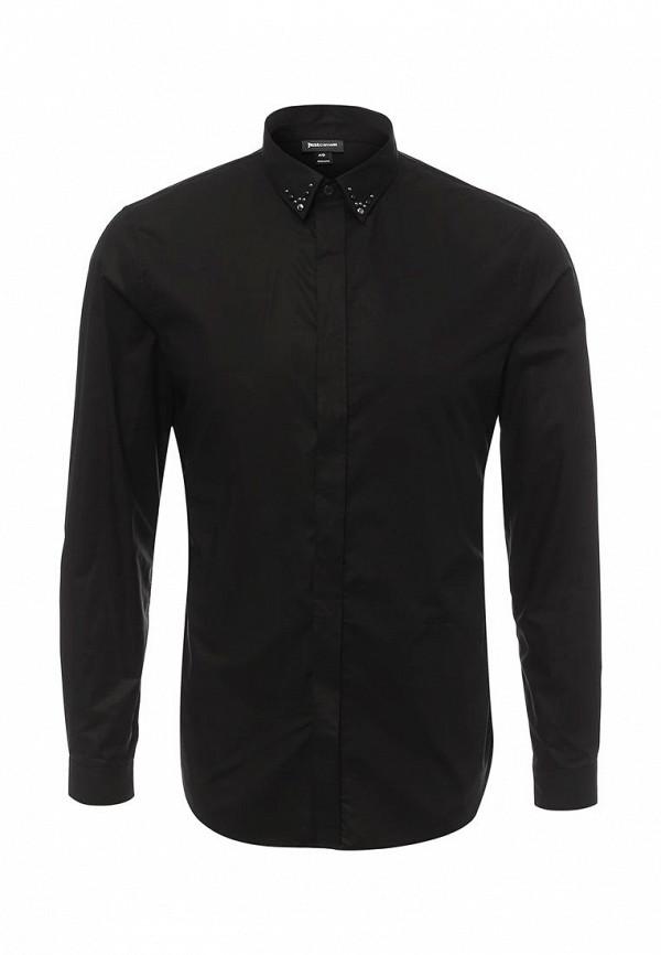Рубашка Just Cavalli S01DL0145