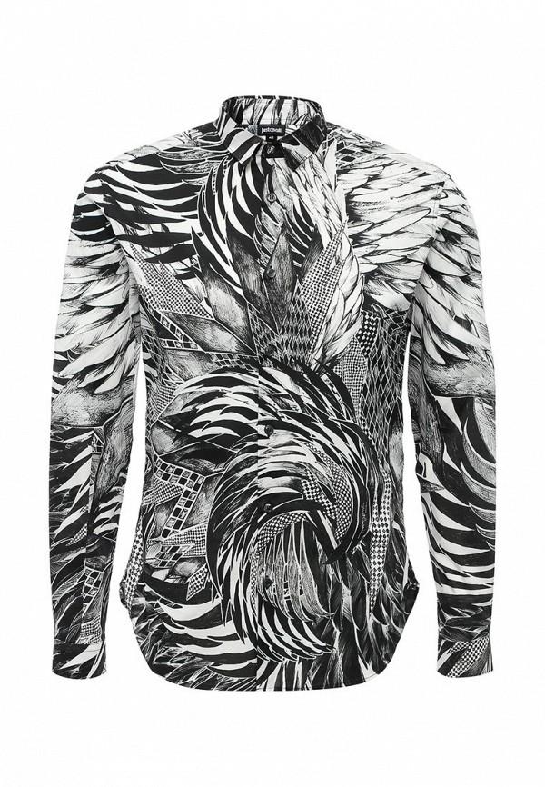 Рубашка Just Cavalli s01dl0149