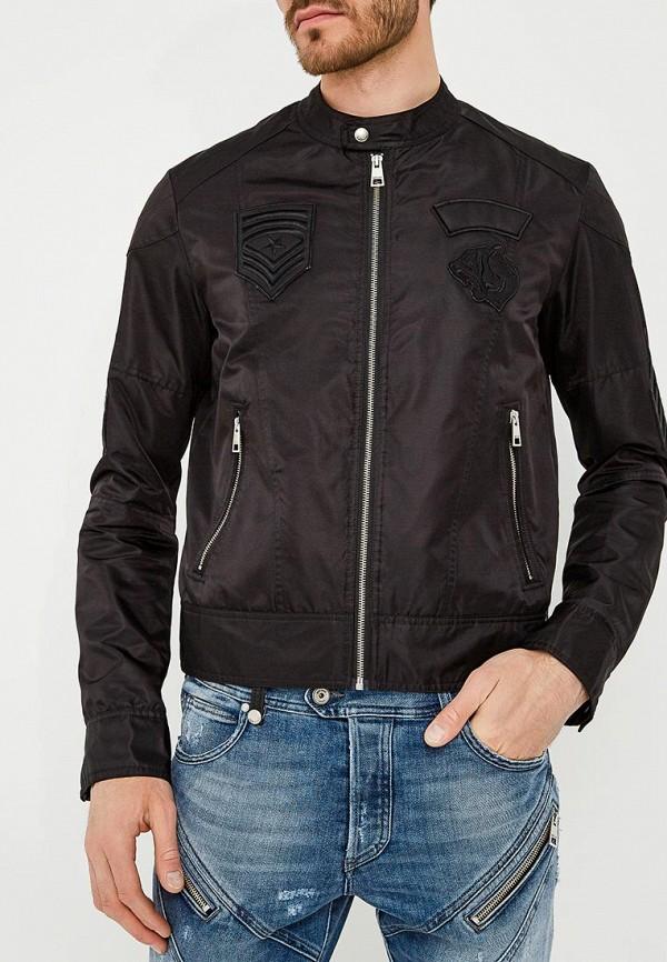 Куртка Just Cavalli Just Cavalli JU662EMYXL72 pants just cavalli pants
