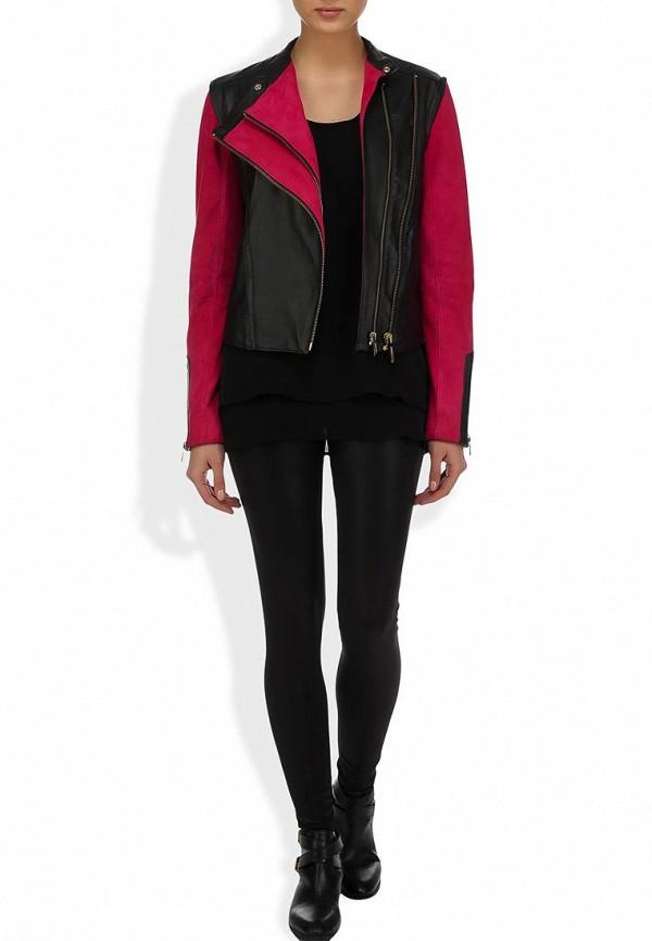 Купить Женскую Куртку Just Cavalli