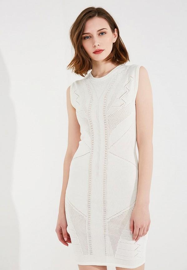 Платье Just Cavalli Just Cavalli JU662EWAEUG5 just cavalli just cavalli 7251 571 501