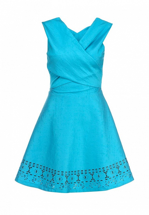Платье-миди Just Cavalli S04CT0372N37490481