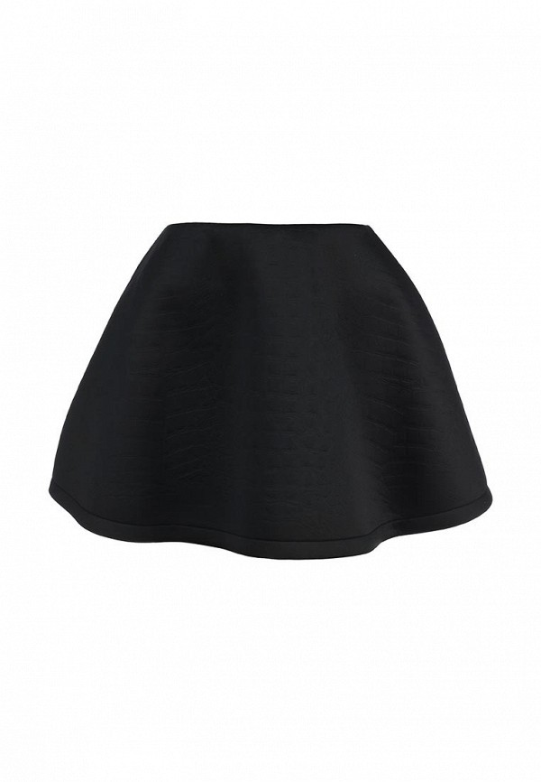Широкая юбка Just Cavalli S04MA0113N20819900S