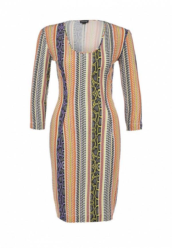 Платье Just Cavalli S04CT0392N20817100S