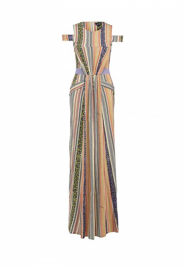 Здесь можно купить   Платье Just Cavalli Платья