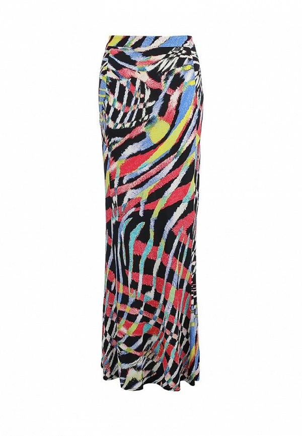 Узкая юбка Just Cavalli S04MA0130N20840256S