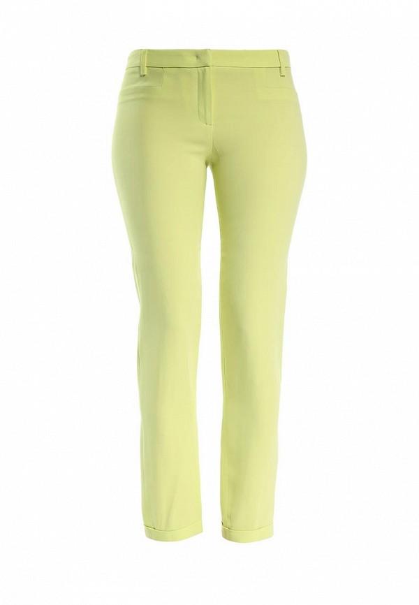 Женские зауженные брюки Just Cavalli S04KA0108N36028714