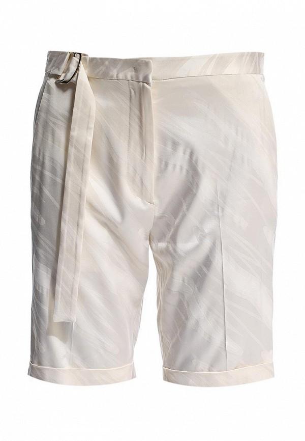 Женские повседневные шорты Just Cavalli S02MU0032N37374100