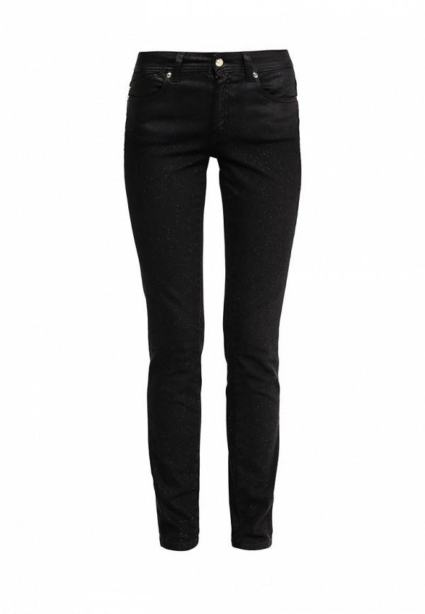 Зауженные джинсы Just Cavalli S02LA0075N30844900