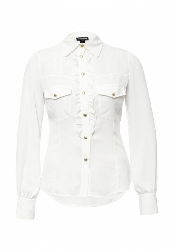 Рубашка Just Cavalli S02DL0150N38172