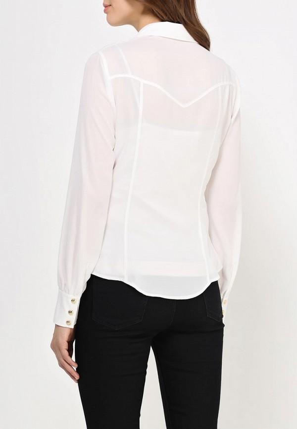 Рубашка Just Cavalli от Lamoda RU