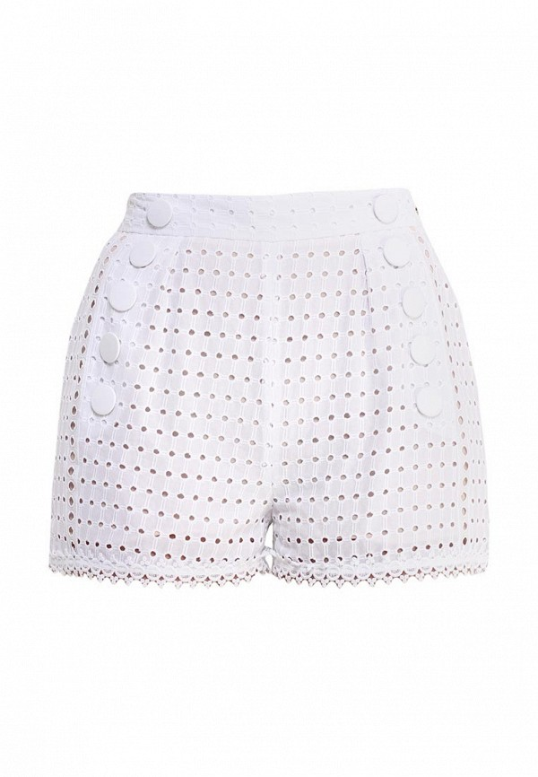 Женские повседневные шорты Just Cavalli S04MU0035N38202