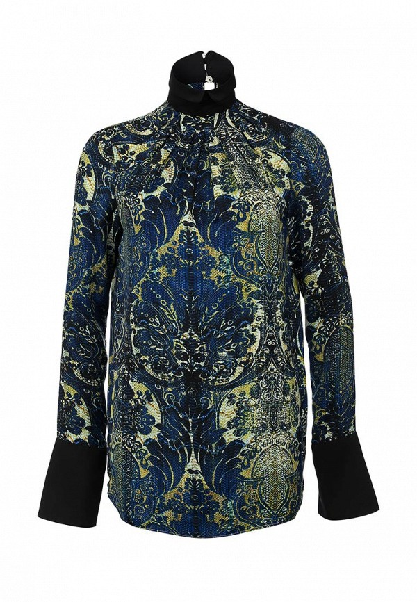 Блуза Just Cavalli от Lamoda RU