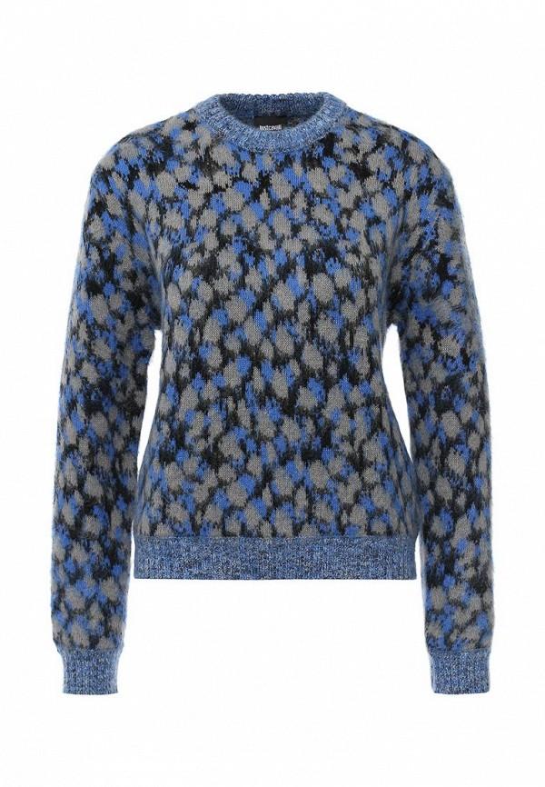 Пуловер Just Cavalli S04HA0238N14577