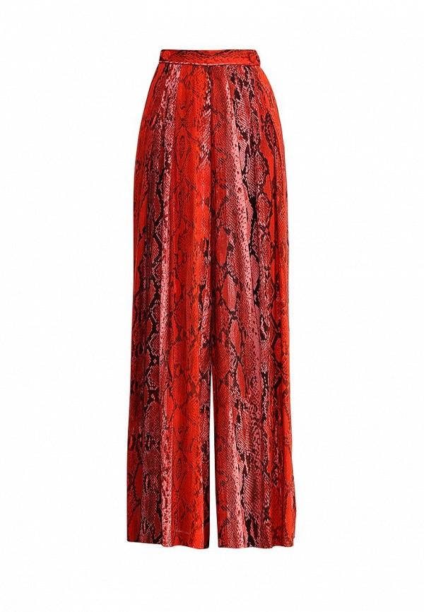 Женские широкие и расклешенные брюки Just Cavalli S02KA0133N38428